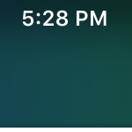 iOS 9 Indietro