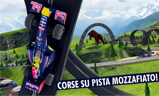 red bull racers 2