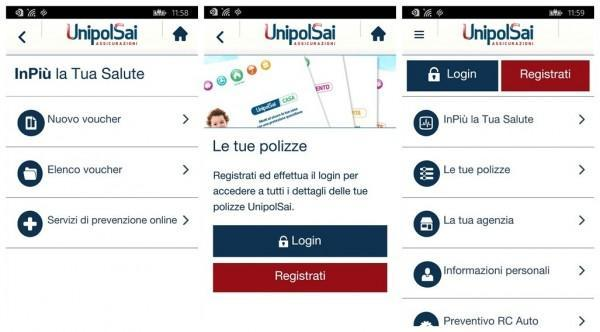unipolsai per windows phone 2
