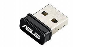 Adattatore Bluetooth ASUS