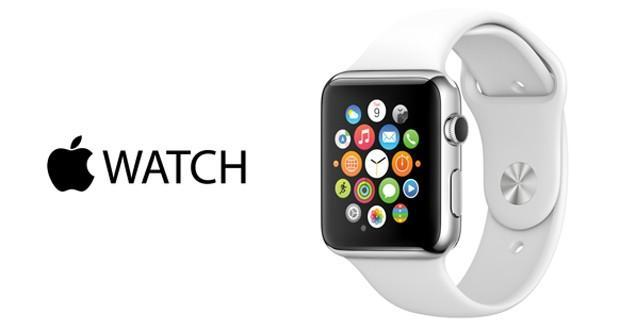 Apple Watch Aggiornamento