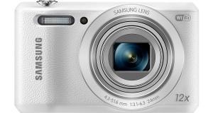 Fotocamer a Digitale Samsung
