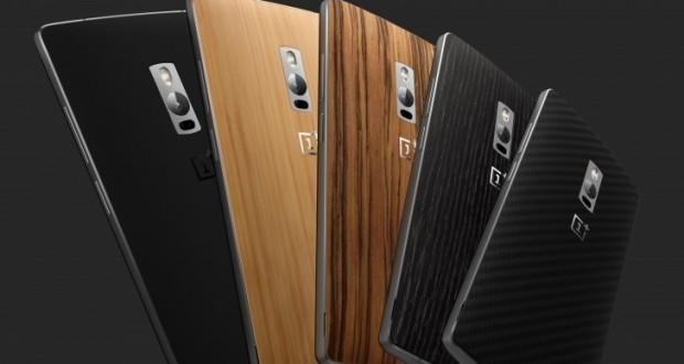 OnePlus-2-cover
