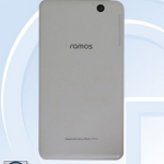 Ramos-Q7-7-inch-Windows-Phone-tablet-is-certified-by-TENAA (2)