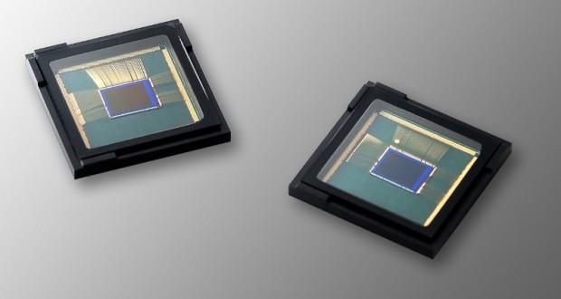 Samsung-S5K3P3