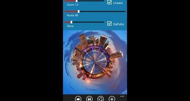 apps.1488.9007199266316515.a663ebfb-961e-4830-a1f0-5c6e93a002ab
