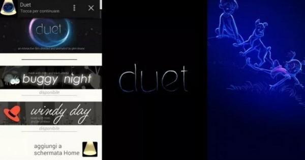 google Spotlight Player si aggiorna