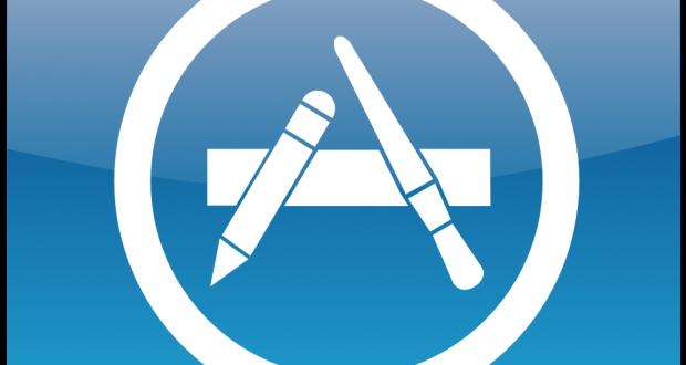 App Store Milione Applicazioni