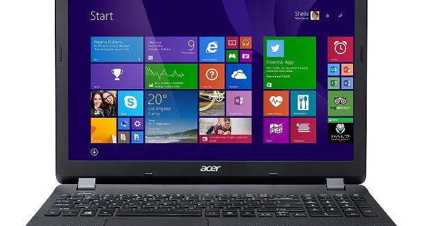 Computer Portatile Acer Offerta Amazon