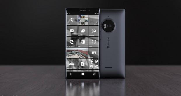 Lumia 940 XL Policarbonato