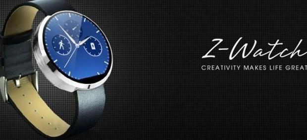 zopo-z-watch