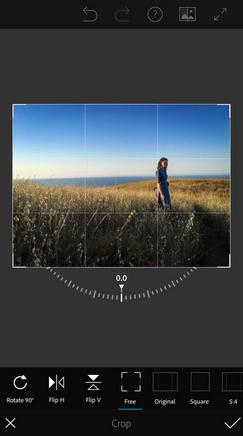 Adobe-will-introduce-a-new-mobile-Photoshop-app-in-October (5)