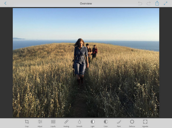 Adobe-will-introduce-a-new-mobile-Photoshop-app-in-October