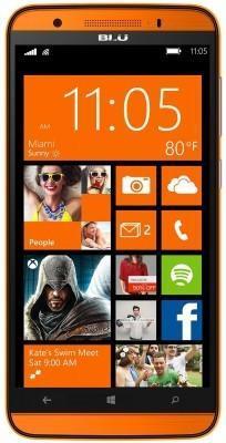 BLU-Win-HD-LTE-e1439312548694