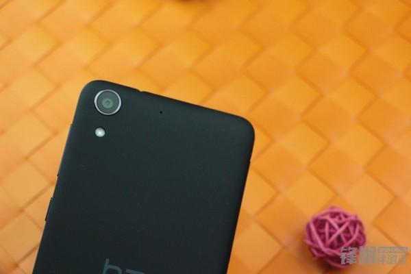 HTC-Desire-728 (2)