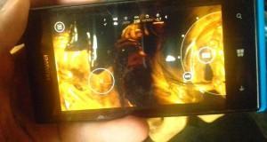 Lumia-Camera-21
