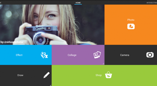 PicsArt-–-Studio-fotografico-App-Android-su-Google-Play1-600x374
