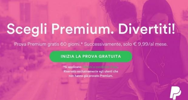 Premium   Spotify