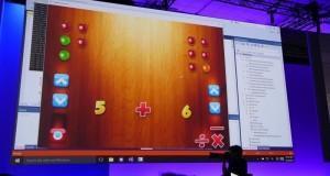 Progetto Islandwood Windows 10
