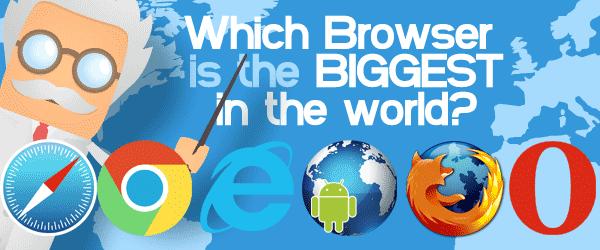 browser web mobile