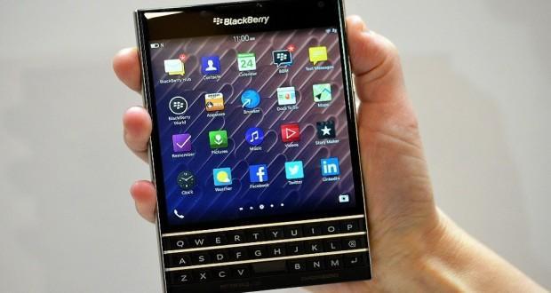 blackberry-dallas-passport