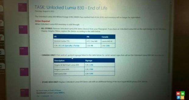 eol-lumia-830