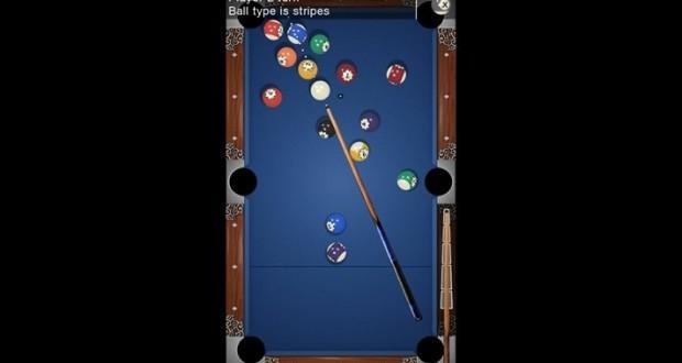 premium pool pro