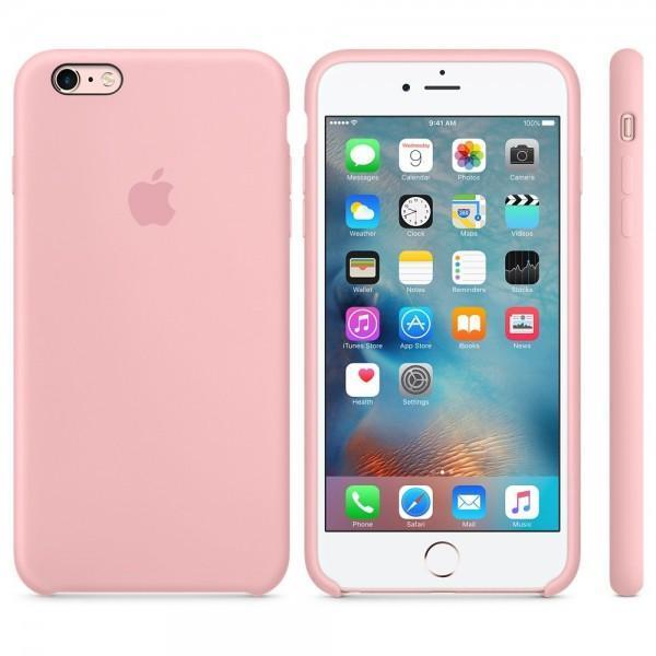 Apple-iPhone-6s-Plus-Silicone-Case-39