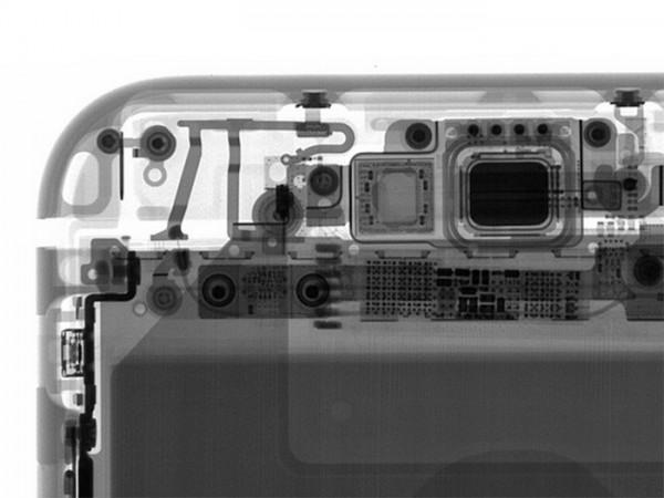 Apple-iPhone-6s-Plus-teardown (2)