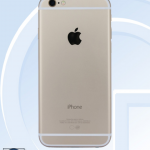 Apple-iPhone-6s-is-certified-in-China-by-TENAA