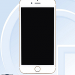 Applge-iPhone-6s-is-certified-in-China-by-TENAA