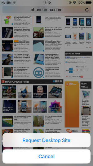 Easy-desktop-view-mode-switch-in-Safari