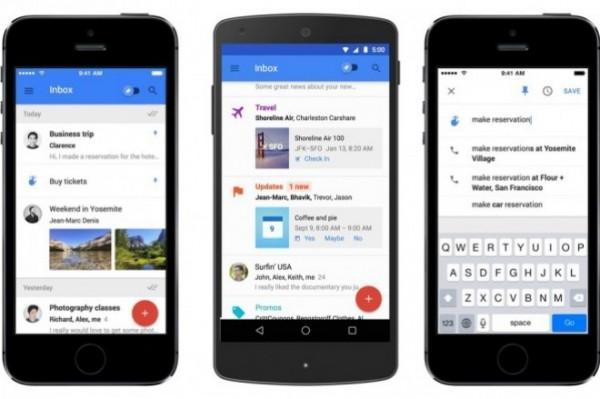 Google-Inbox-7
