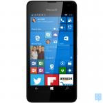 Micrhosoft-Lumia-550