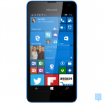 Microksoft-Lumia-550