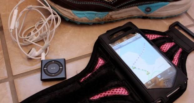 Molte applicazioni di fitness per iPhone non rispecchiano le linee guida mediche