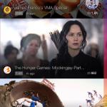 Samsung-Milk-Viideo