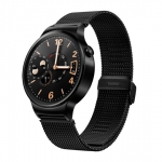 The-Huawei-Watch