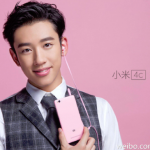 Xiaomi-Mi-4c-will-have-a-pink-color-option