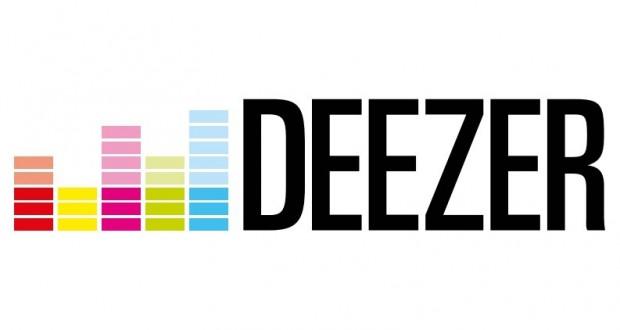 deezer logo 3
