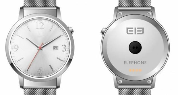 elephone-watch-2