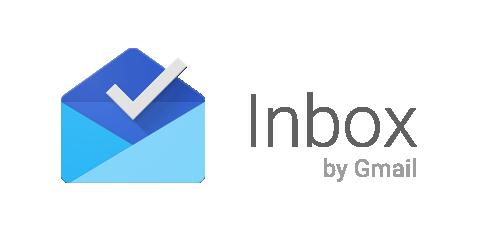 google inbox by gmail