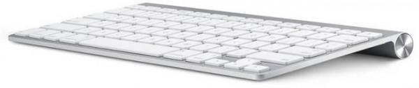 tastiera Apple iPad Pro