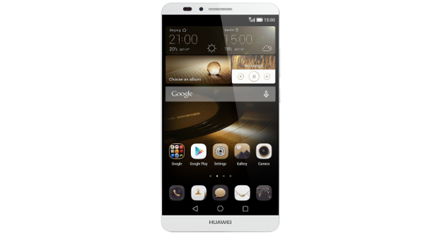 Huawei Ascend Mate 7 Offerta Amazon.it