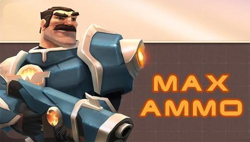 Max Ammo