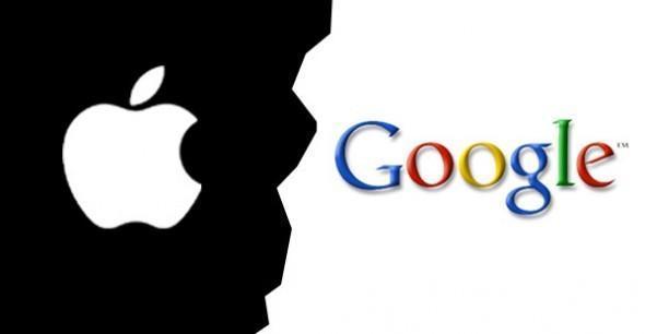 Apple Google classifica Interbrand