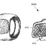 Apple-seeks-a-patent-on-a-ring-computer.jpg