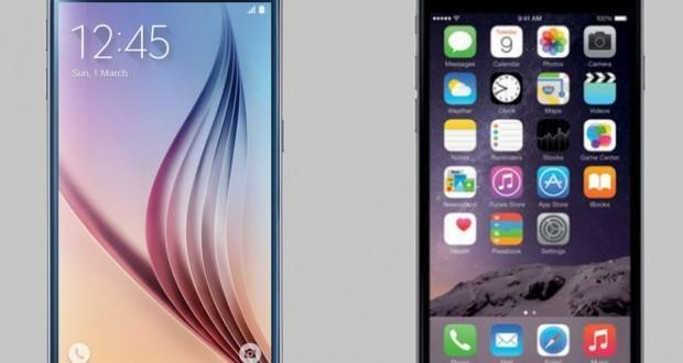 Galaxy-S6-vs-Apple-iPhone-6-cam-AH