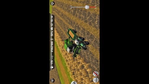 Offerte Red Stripe Windows Phone della settimana: Farming Simulator a prezzo scontato farming simulator