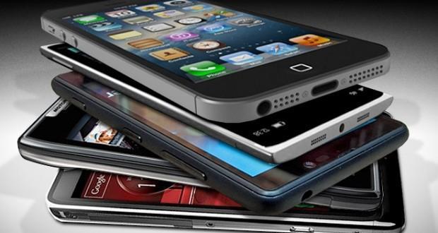 Nel 2015 oltre 1 miliardo di utenti cambierà smartphone